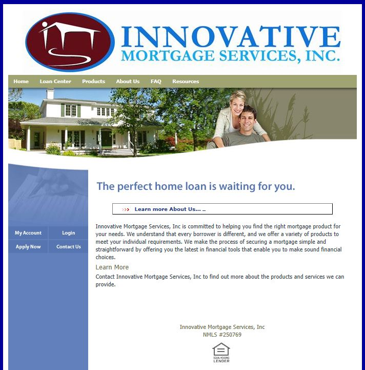 FL mortgages : FL mortgage rates and home loans